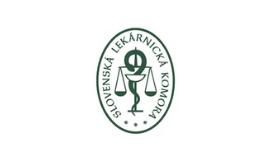 Gratulácia prezidenta SLeK kolegom k 30. výročiu