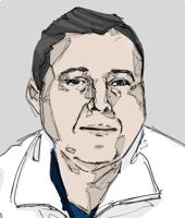Mgr. Pavel Černák