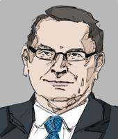 PharmDr. Štefan Krchňák