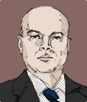 PharmDr. Tibor Czuľba, MBA
